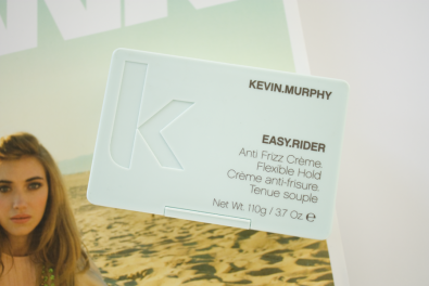 Kevin Murphy – Easy Rider