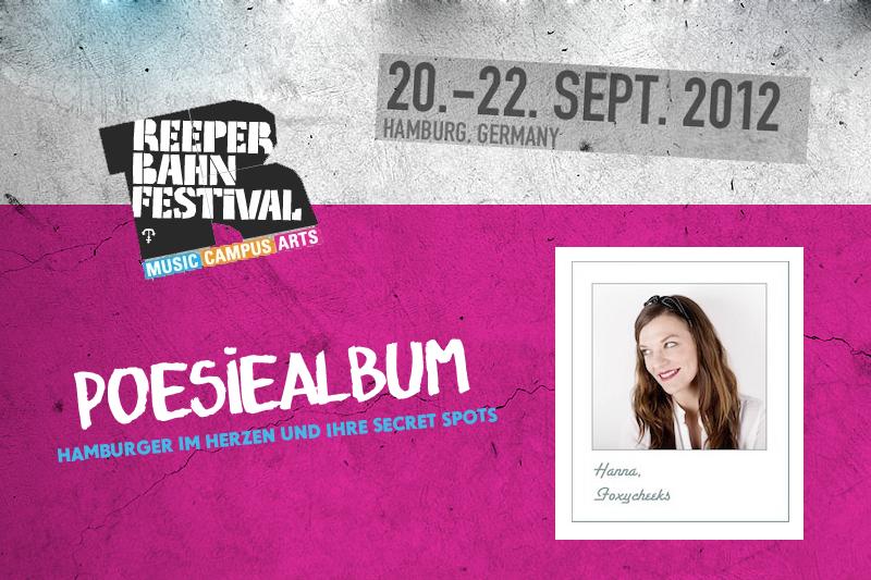 Reeperbahnfestival_Interv_P1