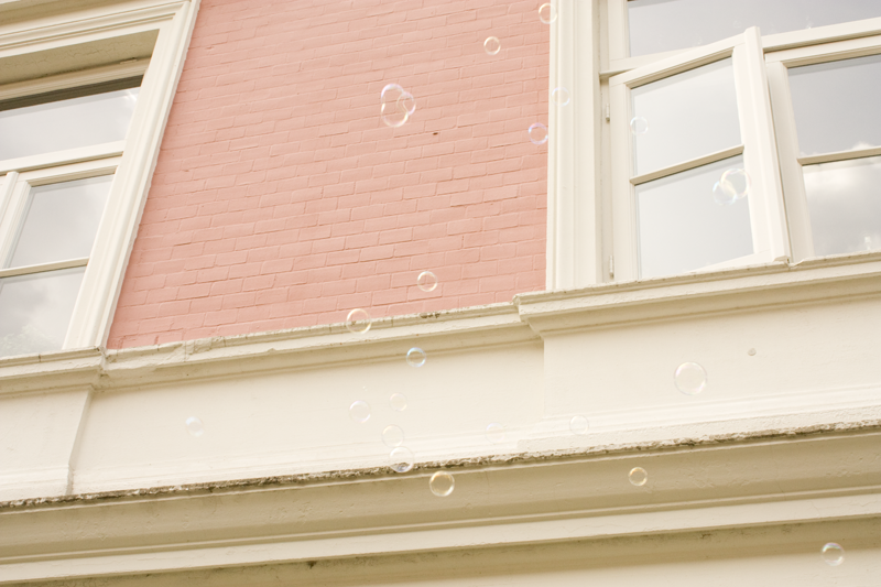 maison francis kurkdjian soap bubbles
