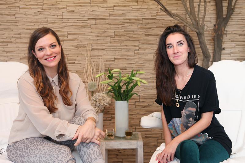 interview_hanna_pointrouge