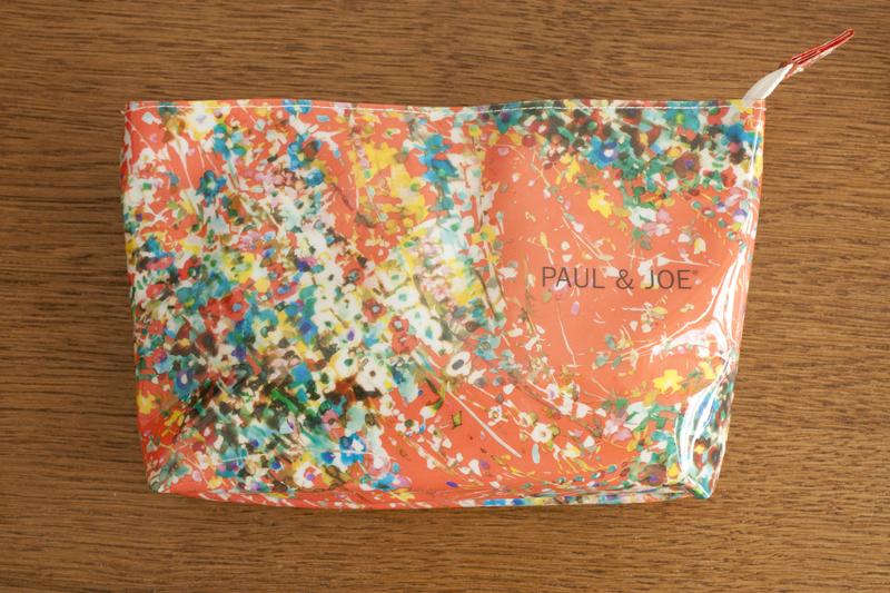 PAUL & JOE Cosmetics