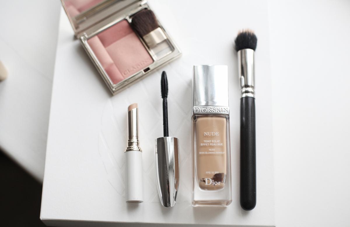 Viennawedekind Beauty Interview