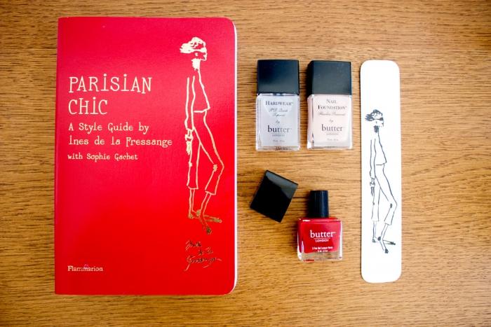 parisian_chic_header