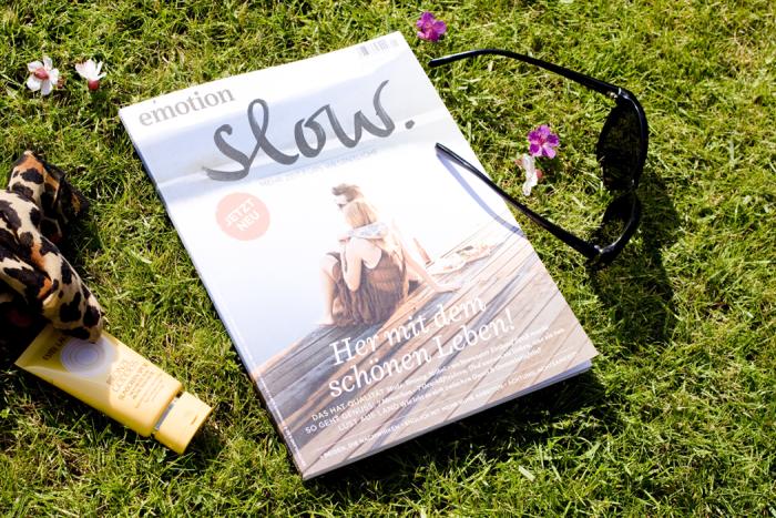 Sunday Read – SlowMagazin