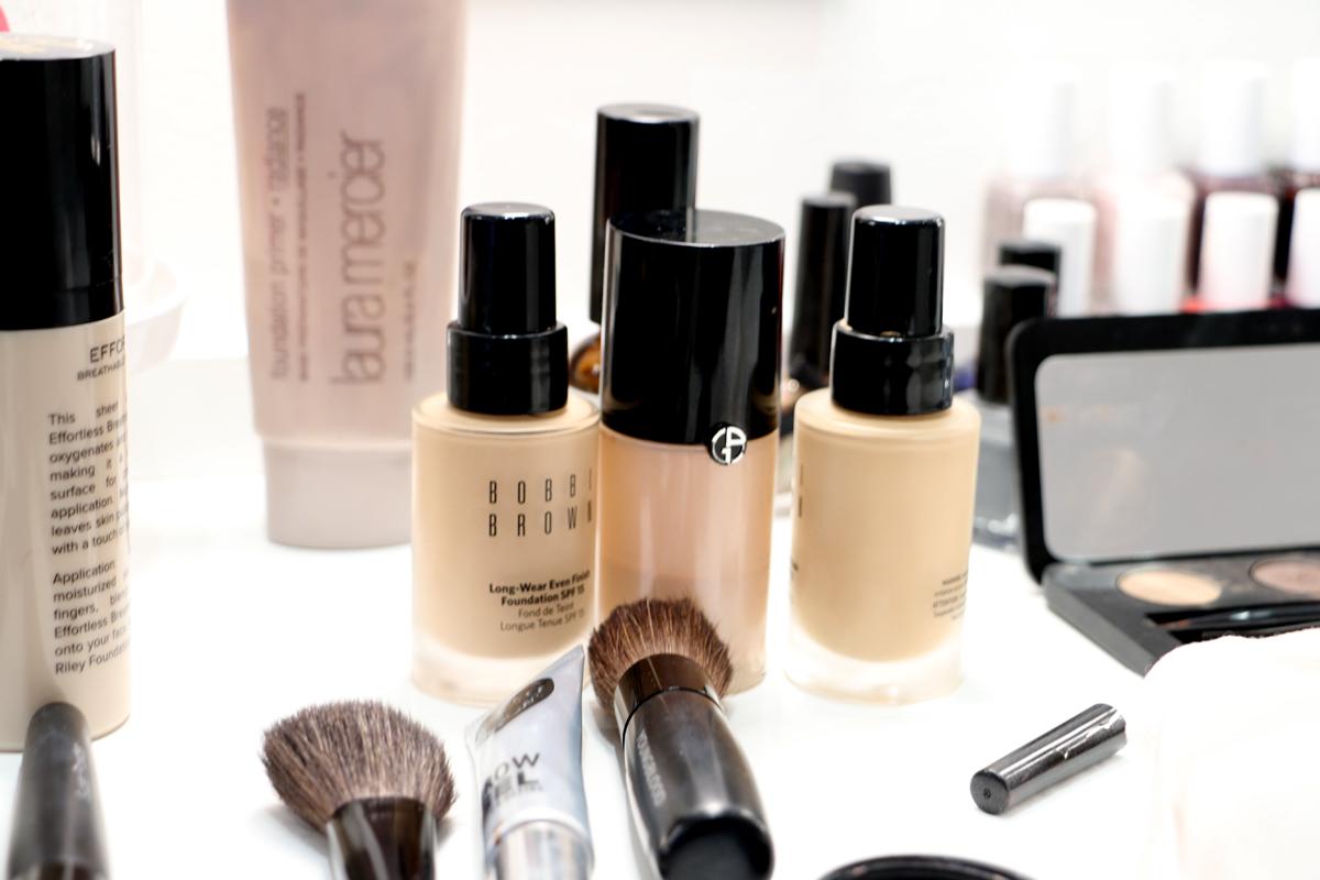 beatery_makeup_07