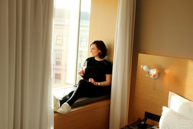 Wien Station 2: The Guesthouse Vienna