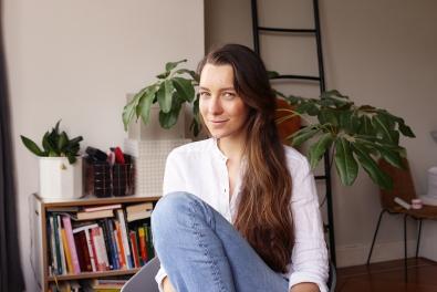 Beauty-Interview: Ari von Primer & Lacquer