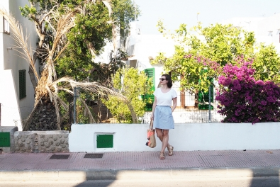 Mallorca! Die 10 Holiday ToDo's