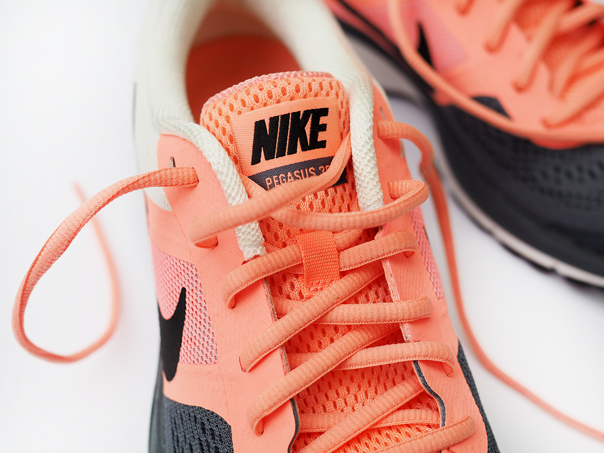 Fitness Sportswear / Foxycheeks
