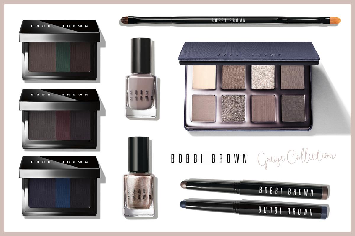 Beauty News Bobbi Brown / Foxycheeks