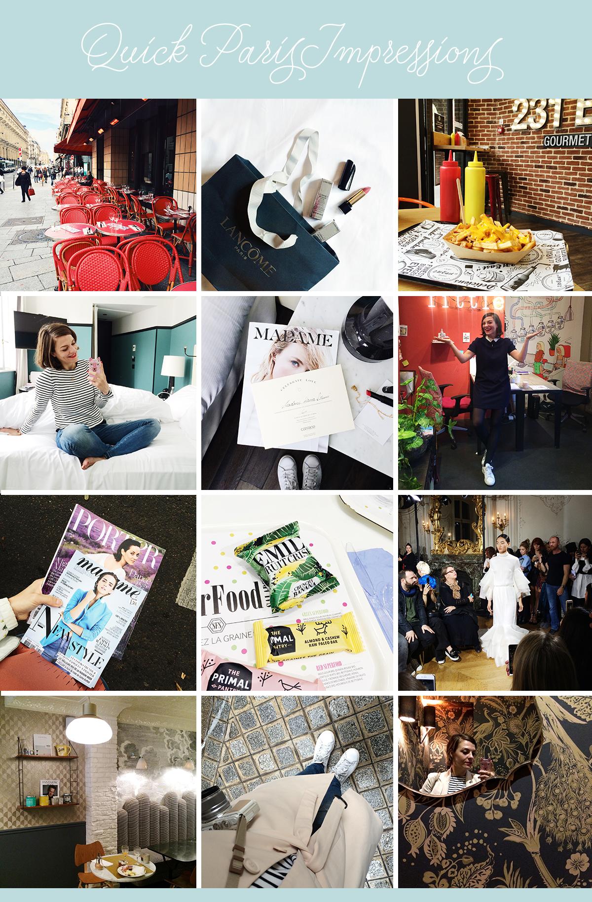 paris_instagram