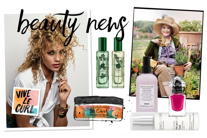 Foxycheeks Beauty News Februar2016