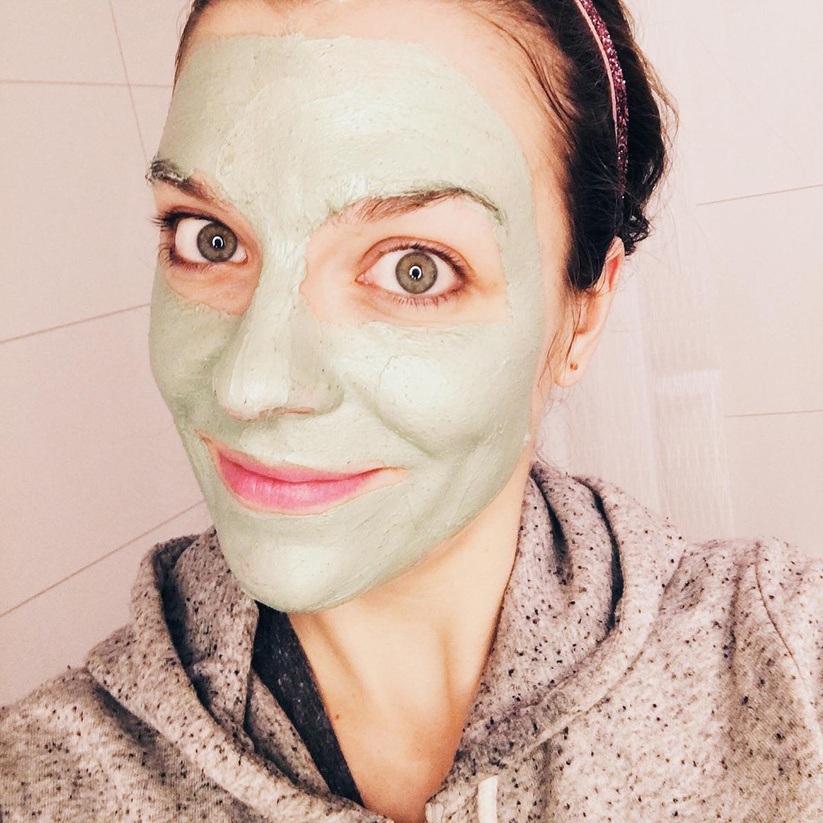 Foxycheeks Beautyblog