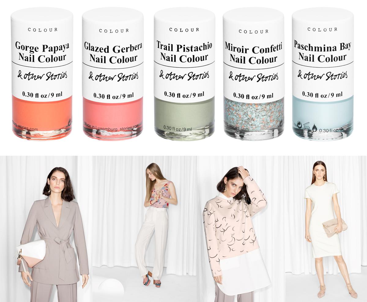 Beauty News / Foxycheeks Beautyblog