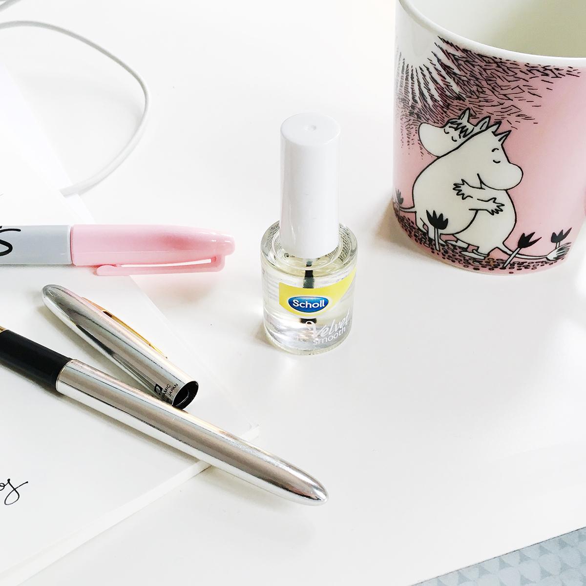 Tagebuch Foxycheeks Beautyblog