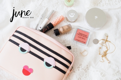 Beauty Bag Juni