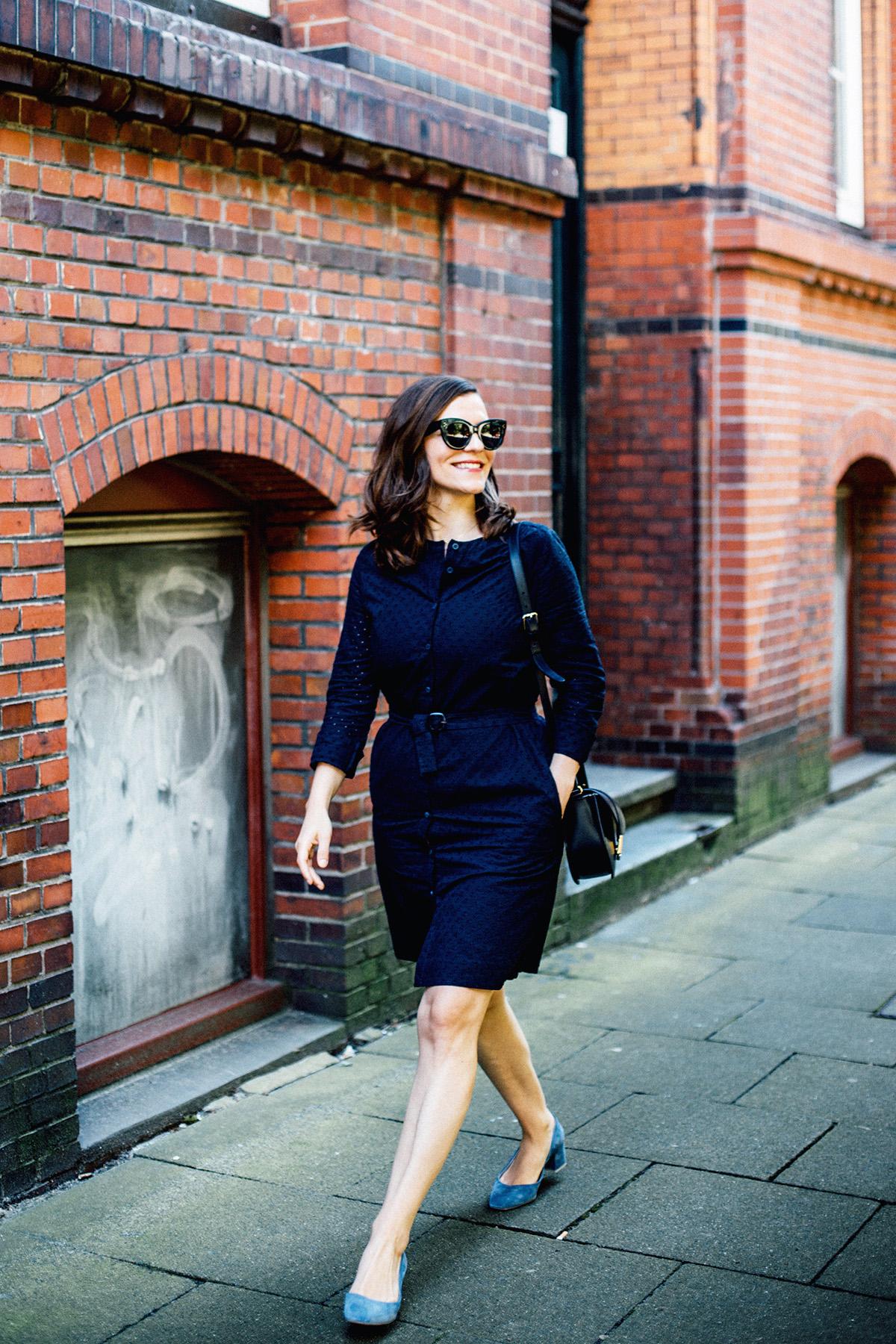 Foxycheeks / Outfit Beautyblogger / Yelda Yilmaz