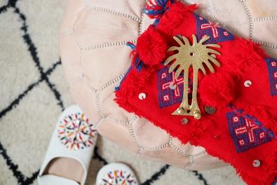 Marrakesch Shopping Souvenirs / Foxycheeks.com