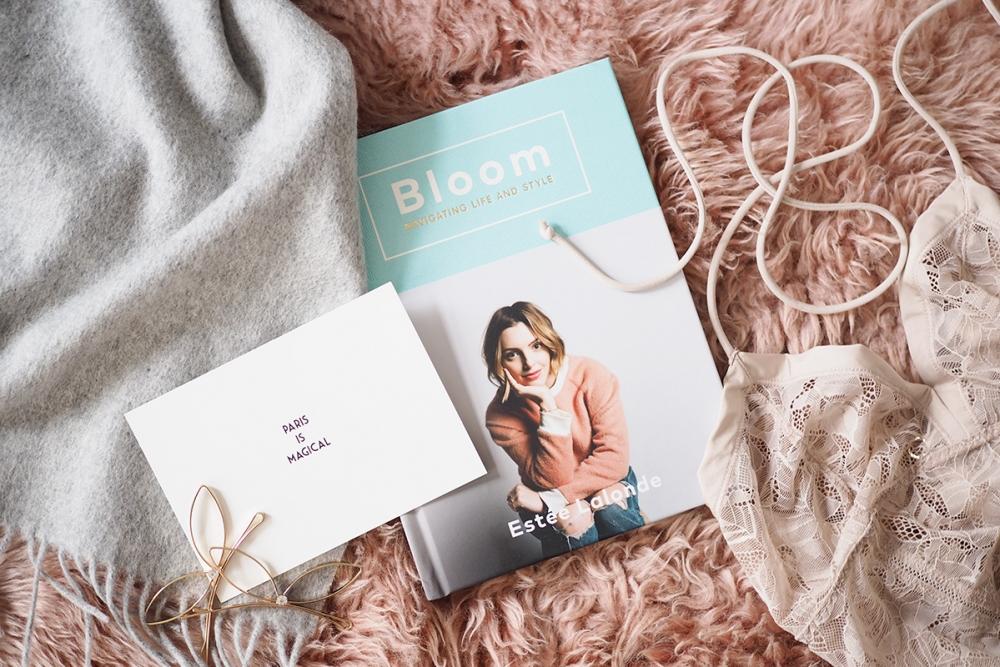 Non Beauty Favourits / Hanna Schumi Foxycheeks