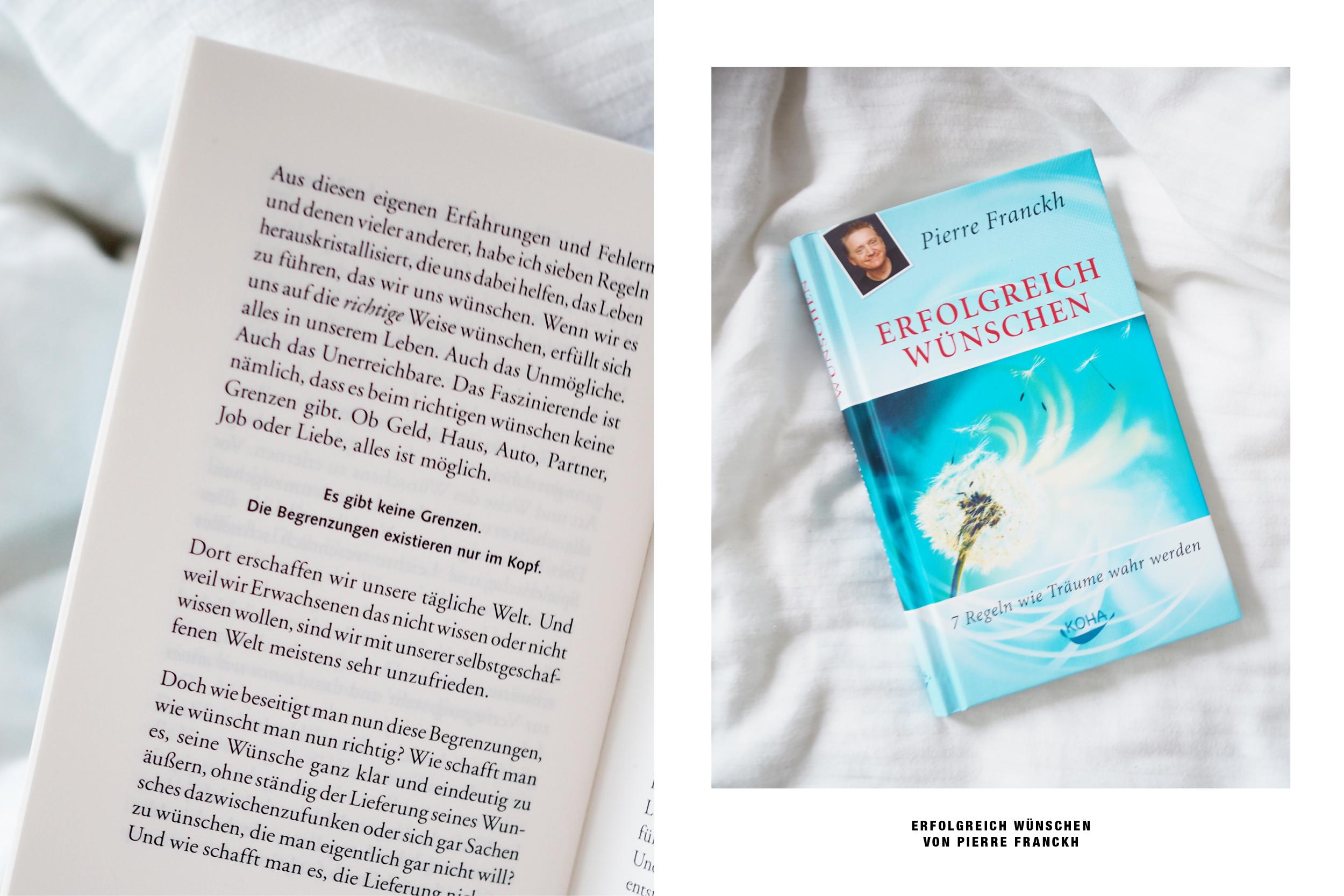 Bücher Tipps Geschenke / Foxycheeks Hanna Schumi