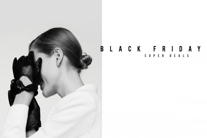 Black Friday CodesProzente