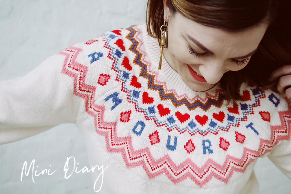 Beautyblog Hanna Schumi