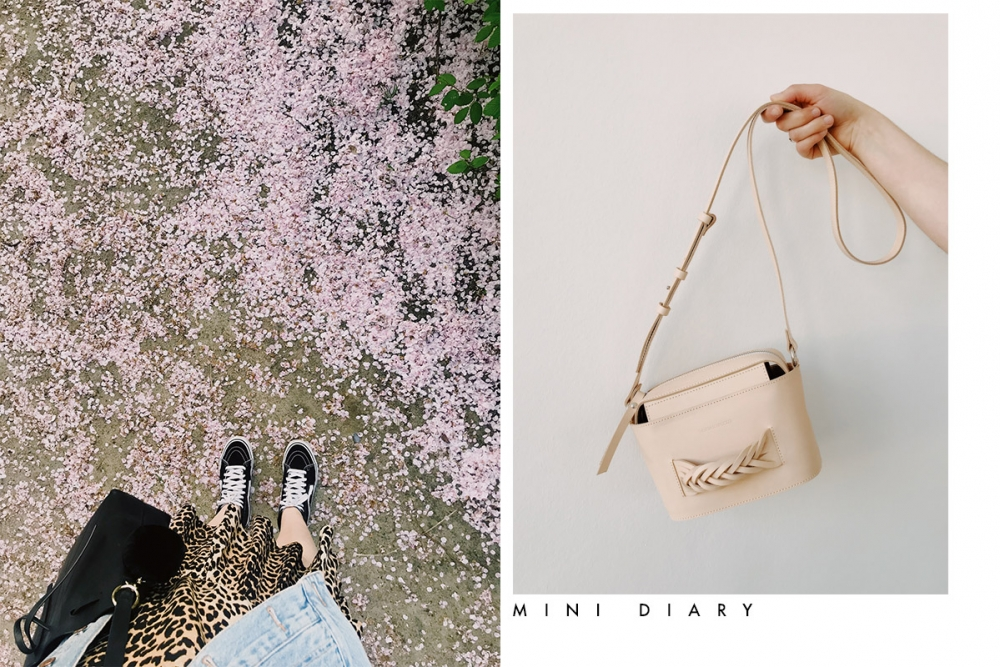 header-mini-diary