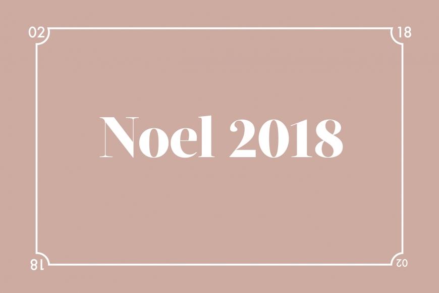 Blog Adventskalender 2018