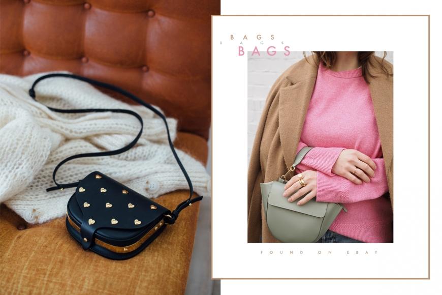 Ebay Bags