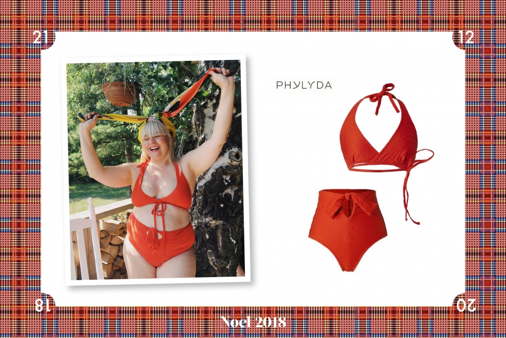 Phylyda Giveaway