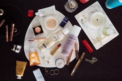 Beauty Favourites Januar 19