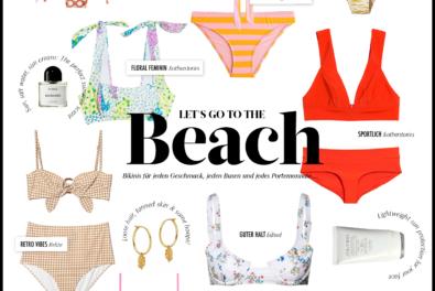 Bikini 2019