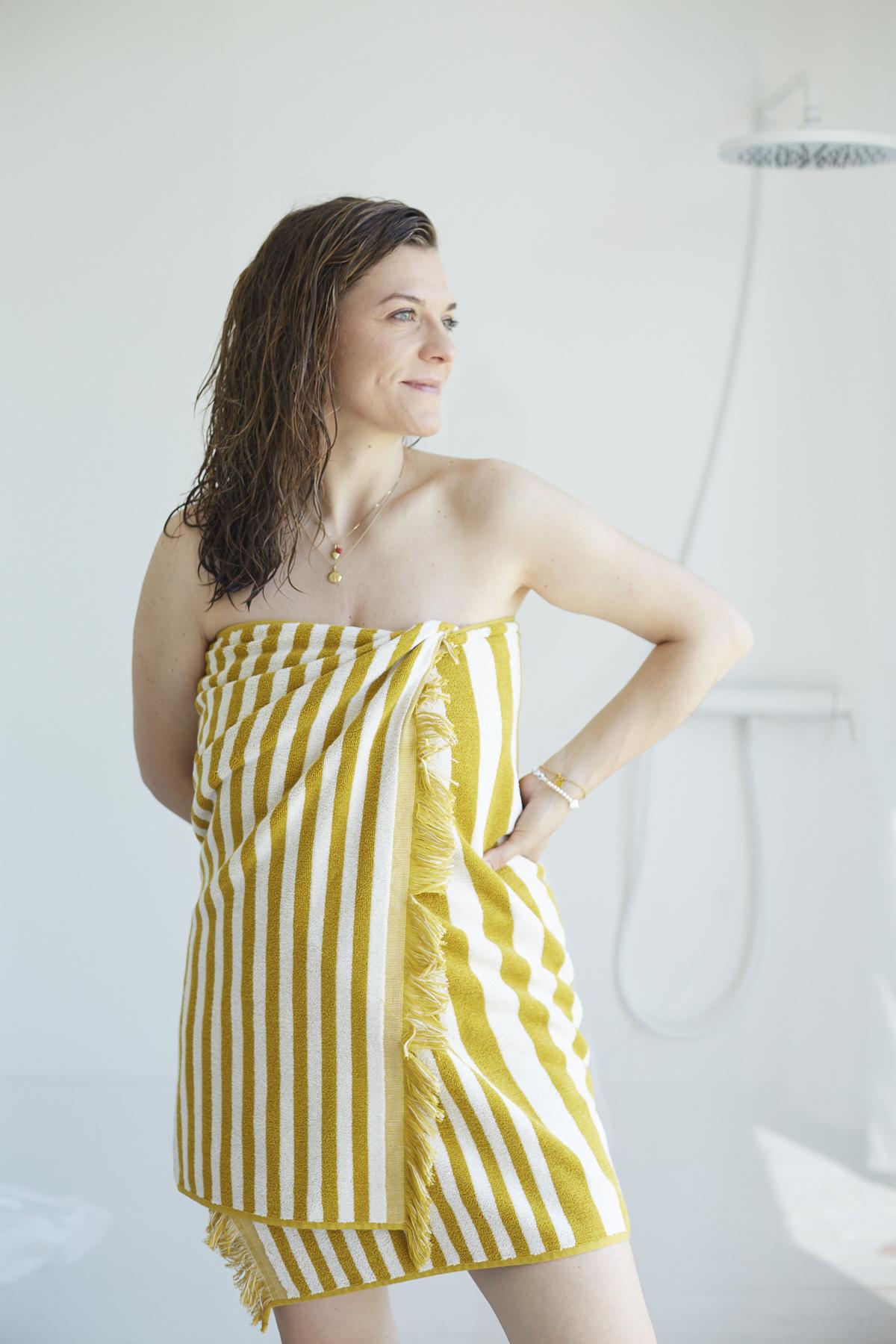 Paula's Choice Skincare Hanna Schumi