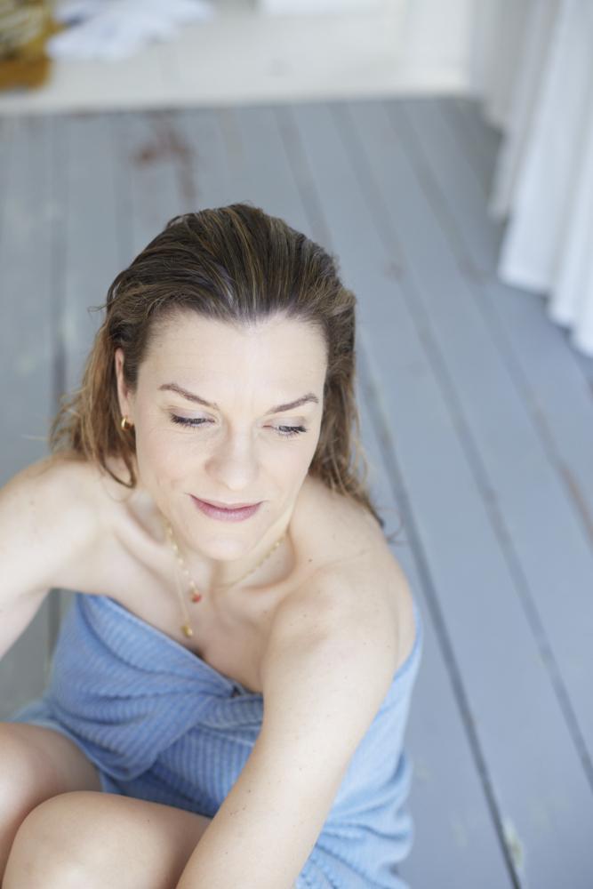 Hanna Schumi Skincare