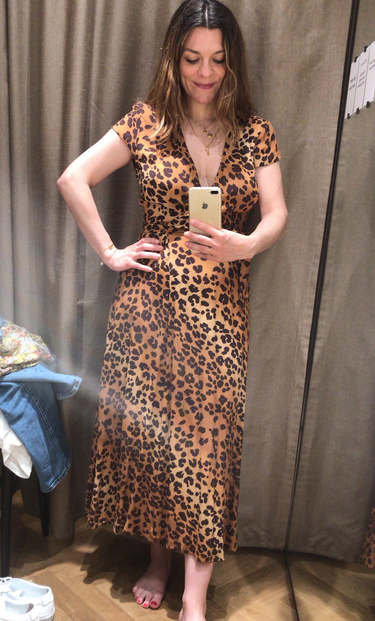 leo-dress-otherstories