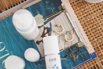 Cicé Skincare