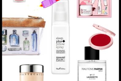 Niche Beauty Sale