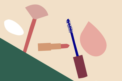 Gepflegte Gespräche Beauty Podcast Hanna Schumi