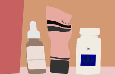 Beauty Podcast Hanna Schumi Hörerfolge