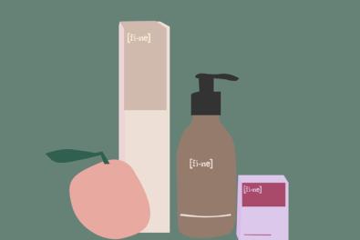 Gepflegte Gespräche Beauty Podcast Deutschland Hanna Schumi FINE
