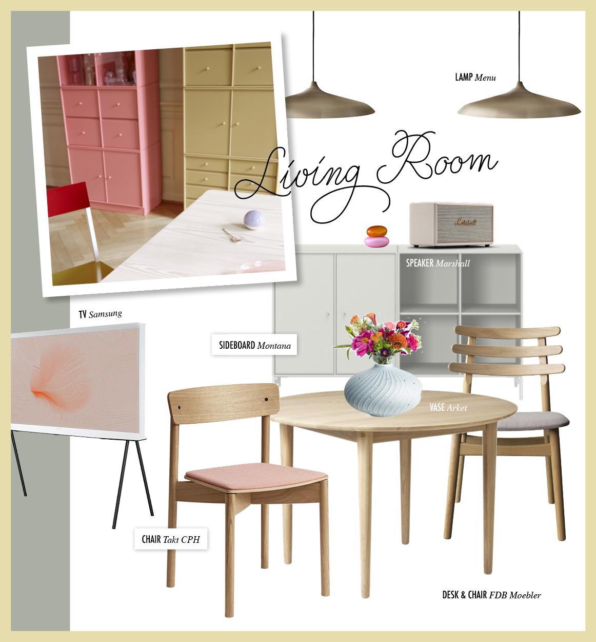 Wohnen-Wohnzimmer-HannaSchumi-details