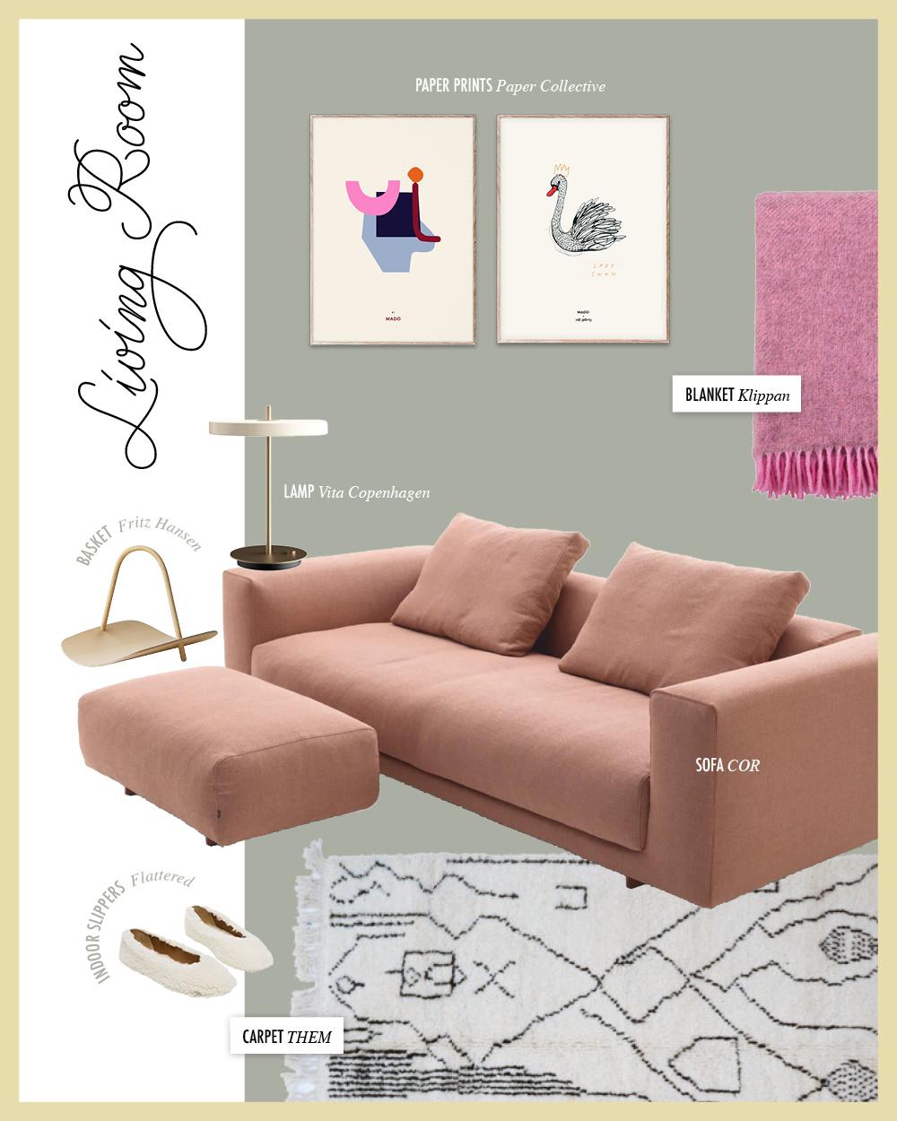 Wohnen-Wohnzimmer-HannaSchumi-details2