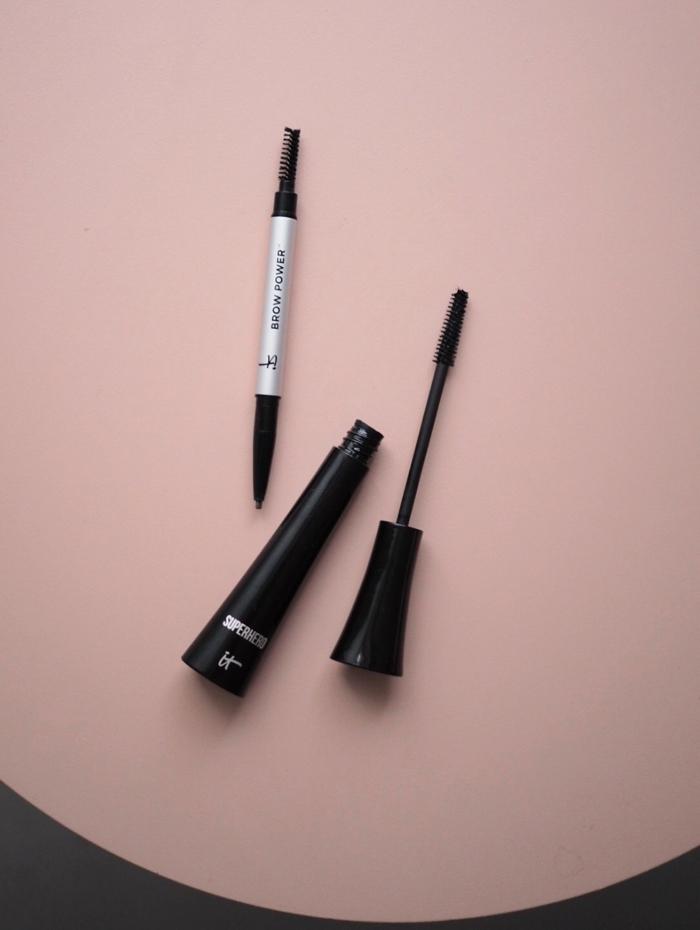 It Cosmetics Makeup Look Hanna Schumi