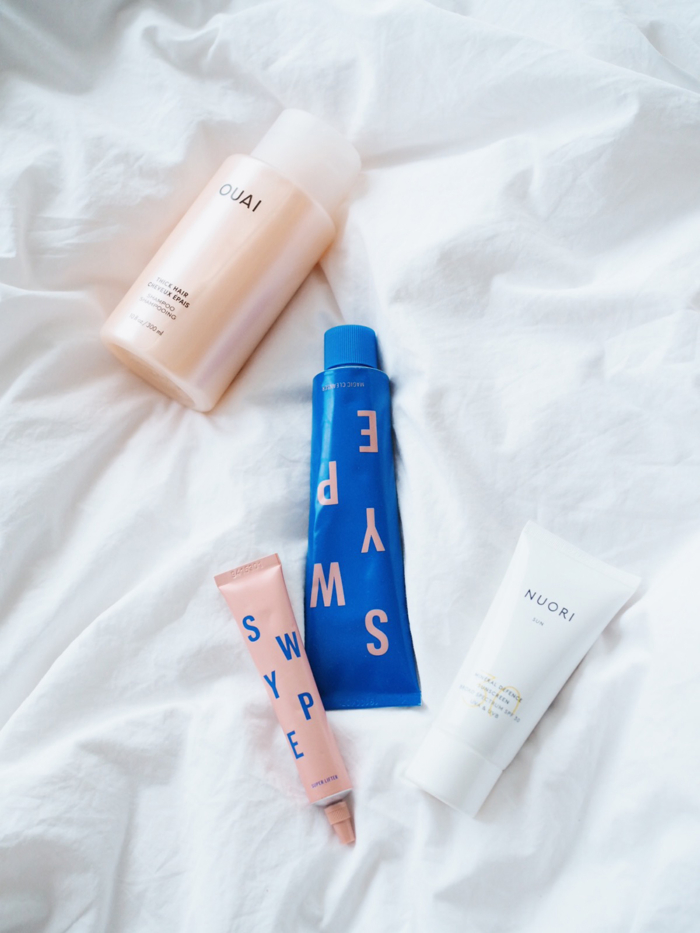 Beauty News Neue Beauty Produkte Sommer 2020