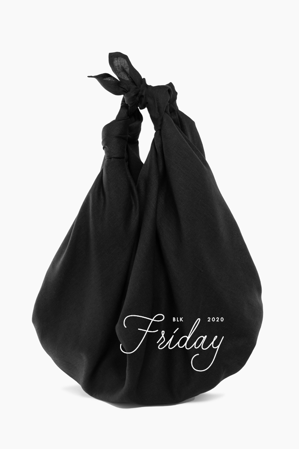 Black Friday Angebote Codes deals
