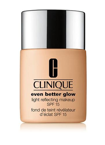 Clinique Even Better Makeup Concealer