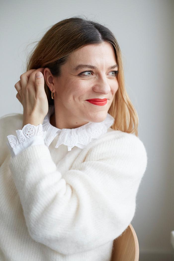 Hanna Schumi Skinfluencer beauty Podcast Deutschland