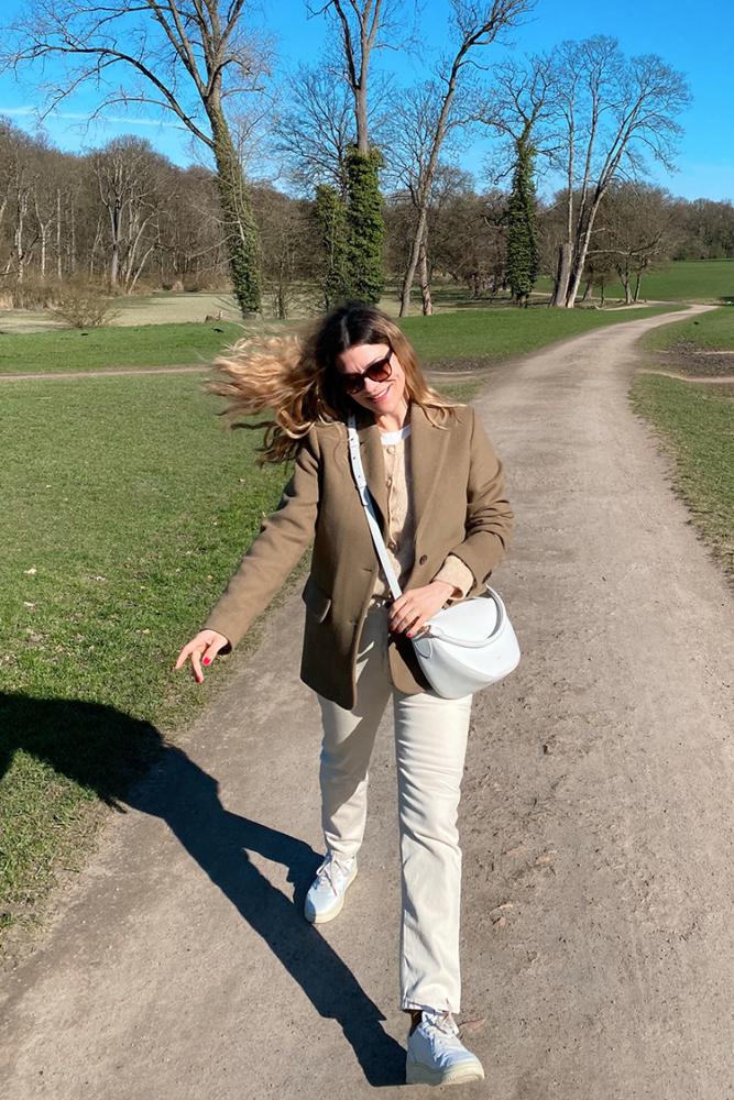 Hanna Schumi Agneel