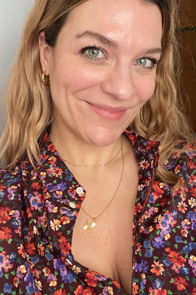 Hanna Schumi Sezane