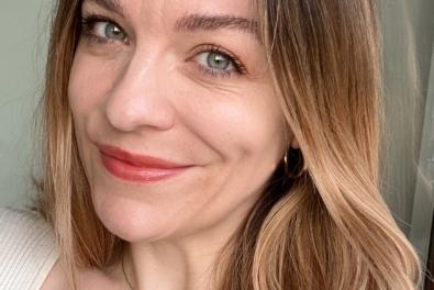 Und Gretel Makeup Look Hanna Schumi